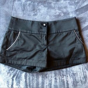 Bebe Dress Shorts